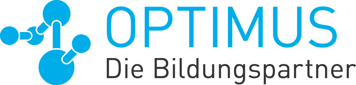 Logo Bildungspartner Optimus